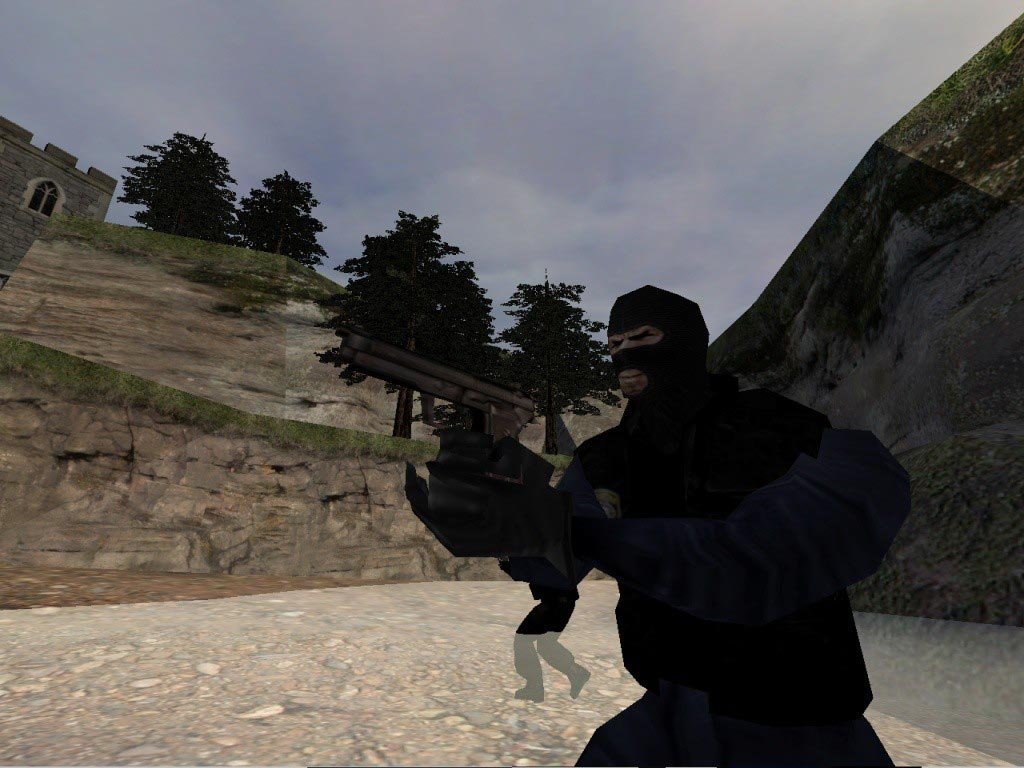 screen2 large Tactical Ops: Assault on Terror [PC]