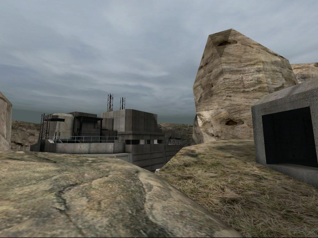 screen3 large Tactical Ops: Assault on Terror [PC]
