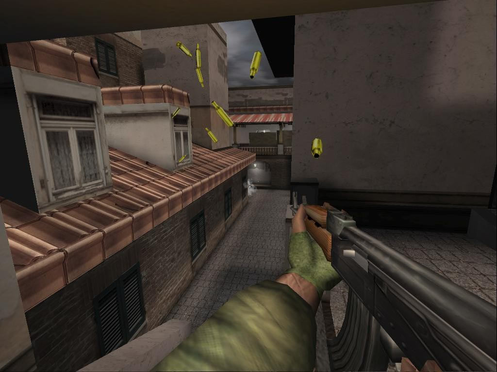 screen4 large Tactical Ops: Assault on Terror [PC]