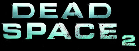 Logo of Dead Space 2 (PC)