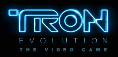 Logo of Tron: Evolution (PC)