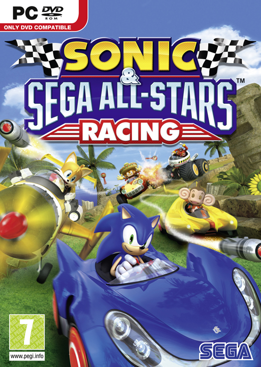 Sonic and Sega Allstars Racing Boxshot_uk_large