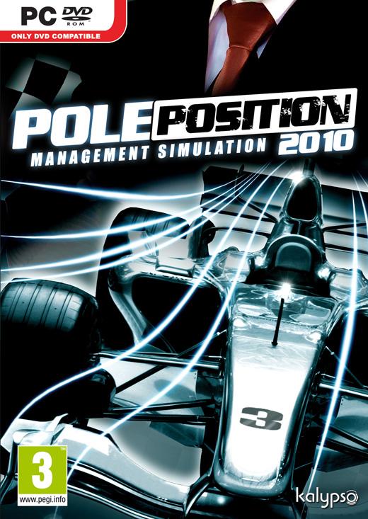 Pole Position 2010-SKIDROW