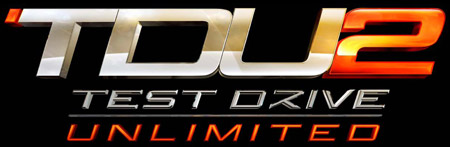 Logo of Test Drive Unlimited 2 (PC)