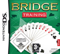 UK Boxshot of Bridge Training (DS)