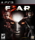 US Boxshot of F.E.A.R. 3 (PS3)