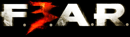 Logo of F.E.A.R. 3 (PS3)