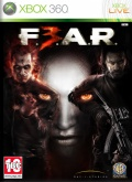 UK Boxshot of F.E.A.R. 3 (XBOX360)