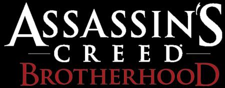 Logo of Assassin's Creed: Brotherhood (PC)