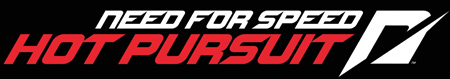 Logo of Need for Speed Hot Pursuit (PC)