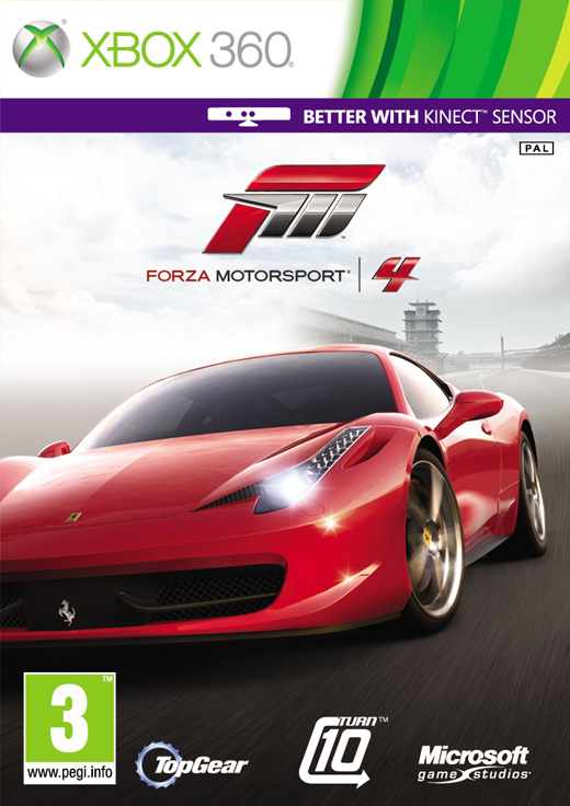 http://www.tothegame.com/res/game/10650/boxshot_uk_large.jpg