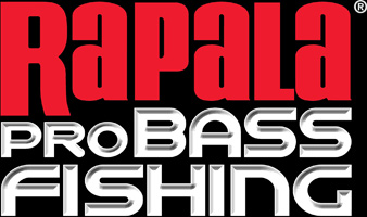 Logo of Rapala Pro Bass Fishing (PSP)