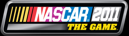 Logo of Nascar the Game 2011 (PS3)