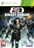 UK Boxshot of Binary Domain (XBOX360)