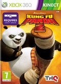 UK Boxshot of Kung Fu Panda 2 (XBOX360)