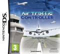 UK Boxshot of Air Traffic Controller (DS)
