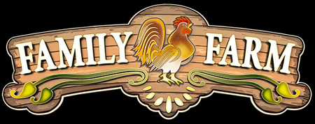 Logo of Family Farm (PC)