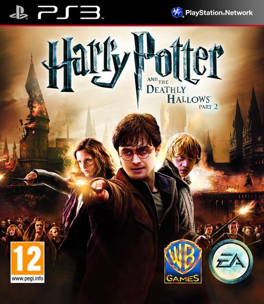 http://www.tothegame.com/res/game/12929/boxshot_uk_large.jpg