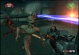 Screenshot of Timesplitters 2 (GAMECUBE)