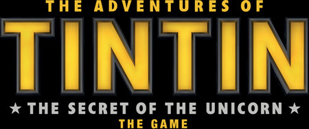 The adventures unicorn tintin free the secret of of game download