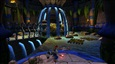 Screenshot of Sly Cooper: Thieves in Time (PS3)