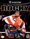 US Boxshot of Rocky (GAMECUBE)
