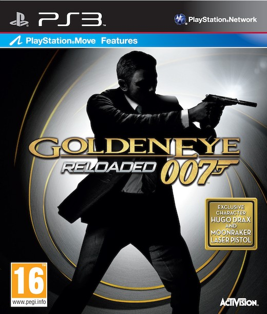 http://www.tothegame.com/res/game/13201/boxshot_uk_large.jpg