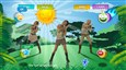 Screenshot of Just Dance: Kids (XBOX360)