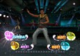 Screenshot of Zumba Fitness 2 (NINTENDO Wii)