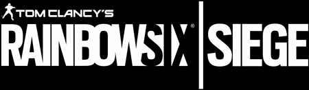 Logo of Tom Clancy's Rainbow Six: Patriots (PS3)