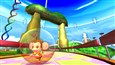 Screenshot of Super Monkey Ball: Banana Splitz (PSV)