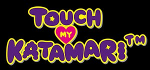 Logo of Touch my Katamari (PSV)