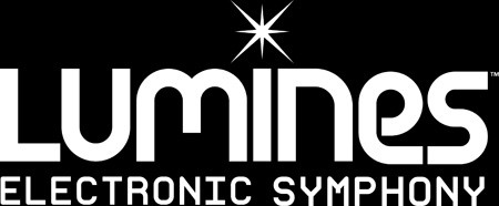 Logo of Lumines: Electronic Symphony (PSV)