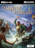 UK Boxshot of Magna Mundi (PC)