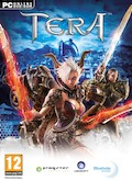 UK Boxshot of Tera (PC)