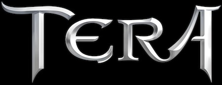 Logo of Tera (PC)