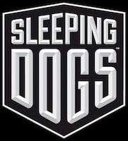 Logo of Sleeping Dogs (PC)
