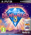 UK Boxshot of Bejeweled 3 (PS3)