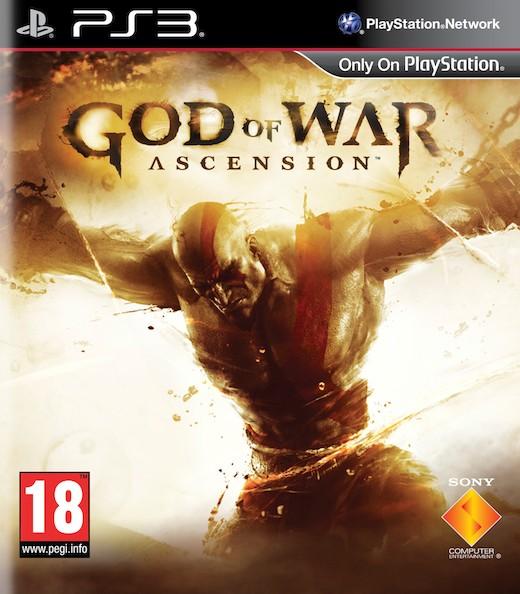 [PS3] Fix 3.55 God of War Ascension  Boxshot_uk_large