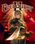 US Boxshot of EverQuest II (PC)