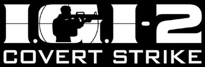 Logo of IGI 2: Covert Strike (PC)