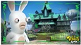 Screenshot of Rabbids Land (Wii U)