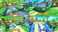 Screenshot of Nintendo Land (Wii U)