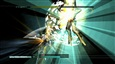 Screenshot of Zone of the Enders: HD Collection (PS3)
