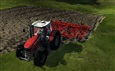 Screenshot of Agricultural Simulator 2013 (PC)