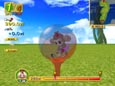Screenshot of Super Monkey Ball 2 (GAMECUBE)