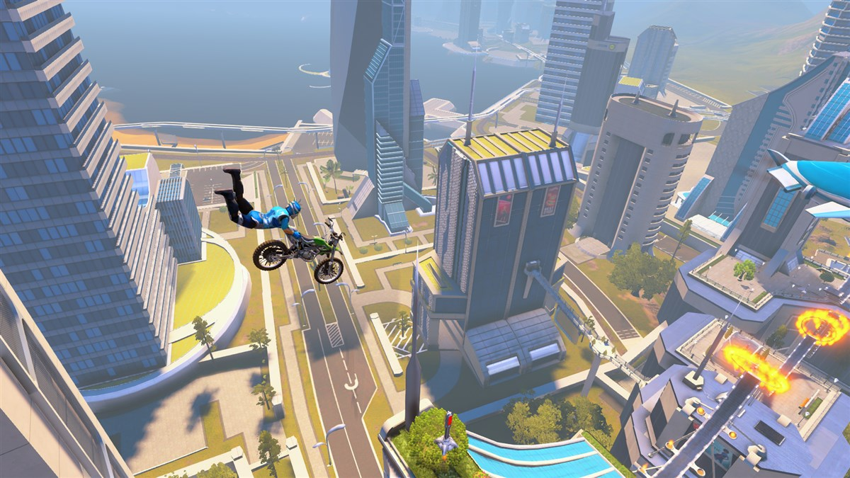 screen23 large Trials Fusion Full PC Free Download