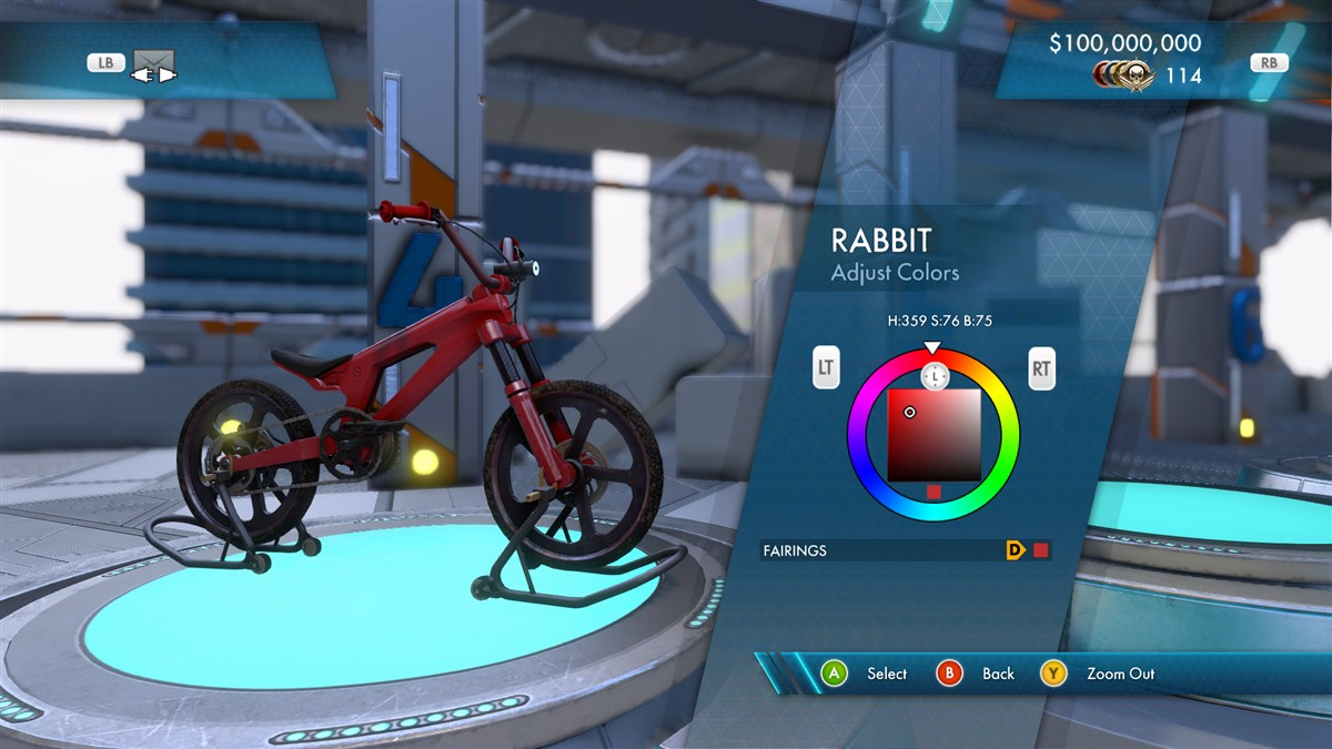 screen33 large Trials Fusion Full PC Free Download