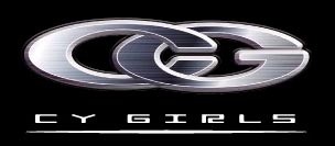 Logo of Cy Girls (PS2)