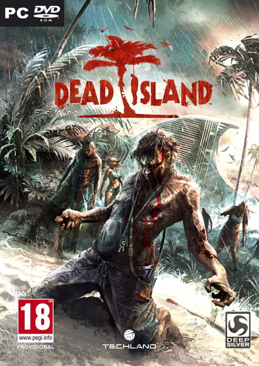 boxshot uk large Dead Island Full PC Free Download